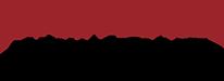 Avon Lake Animal Clinic Logo